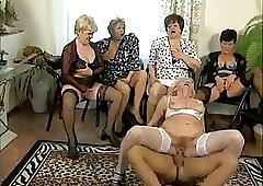 Aged free xxx - classic sex porn