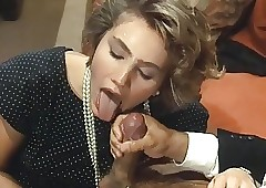 Hole nude videos - free classic porn movies