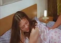 Hotel sexy videoer gamle vintage porno