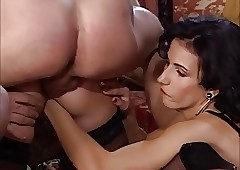 90s sexy videos - vintage forced sex