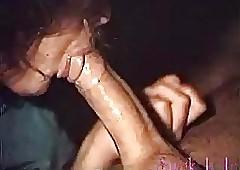 Gape hot videos - vintage hardcore porn
