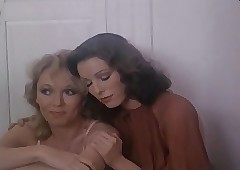 Big Tits hot videos - vintage sex scenes