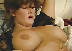 Tongue free xxx - classic xxx videos