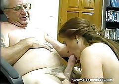 Whore free xxx - classic porn films