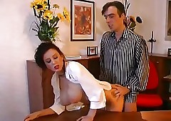Deutsch sexy videos - vintage sex toys