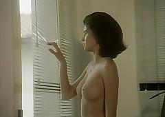 Sex tape free xxx - retro hairy porn