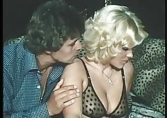 Lingerie porno clips - best vintage porn movies