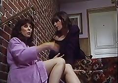 FFM gamle rør - retro porno videoer
