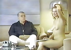 Public hot videos - vintage porn movies