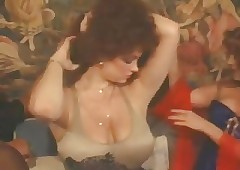 Kitty free xxx - retro porn free