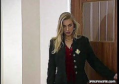 Chef hot xxx - hairy vintage pussy