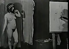 30s porno clips - free vintage sex movies