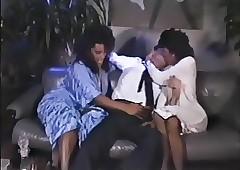 Savage hot videos - free porn vintage