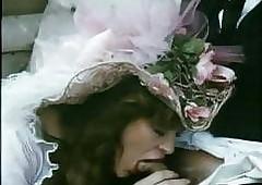 Watersport nude videos - full length vintage porn