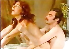 Fag sexy videos - wild retro porn
