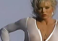 Sfarcurile hot videos - free retro filme porno