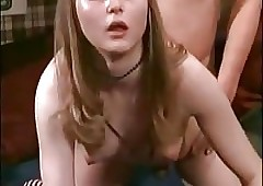 Sex Toys hot xxx - vintage porno forum