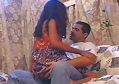 Colombia old tube - vintage hairy pussy videos