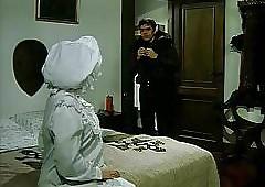 Grandma free xxx - vintage amateur porn
