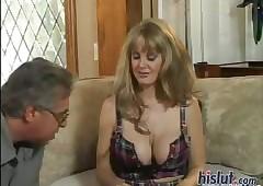 Ejaculation nude videos - vintage anal tubes